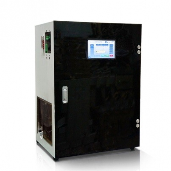 Gt1000 Cod Online Chemical Oxygen Demand Analyzer Chingchia